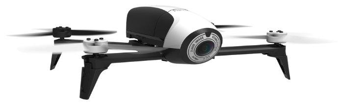 Parrot Bebop Drone 2 + Skycontroller