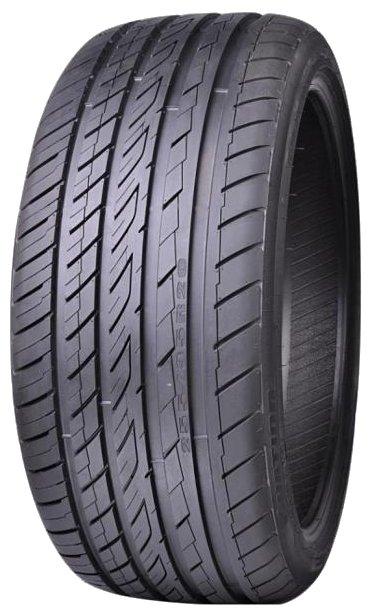 Автомобильная шина Ovation Tyres VI-388 235/40 R19 96W