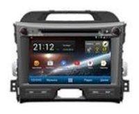 Автомагнитола FlyAudio G8051H01