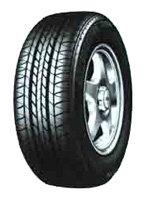 Автомобильная шина Bridgestone B65