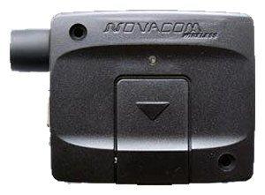 Novacom Wireless GNS-MC35iU