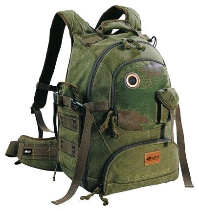 Dicom рюкзаки для фото купонатор чемоданы