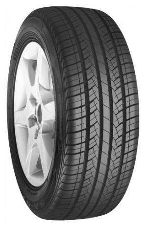 Автомобильная шина Westlake Tyres SU318 235/75 R16 108T