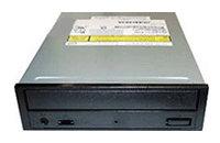Оптический привод Sony NEC Optiarc CD RW NR-9500 Black