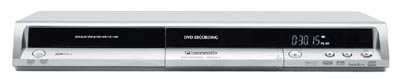 Panasonic DVD-плеер Panasonic DMR-ES15EE