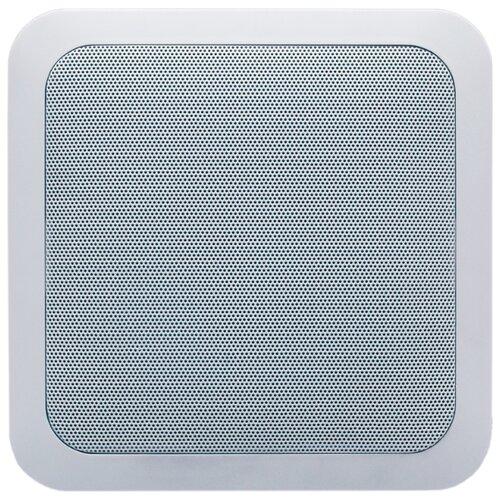 Встраиваемая акустическая система APart CMS608 white