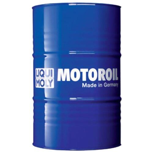 цена на Моторное масло LIQUI MOLY LKW-Leichtlauf-Motoroil 10W-40 Basic 205 л