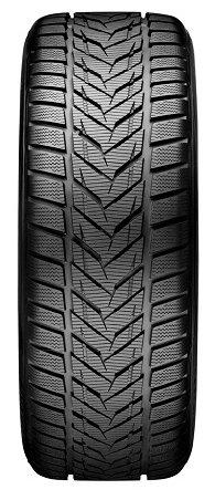 Автомобильная шина Vredestein Wintrac Xtreme S 285/40 R22 110W