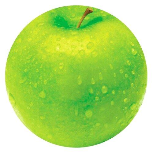 Коврик Fellowes Brite Pad FS-58807 яблоко