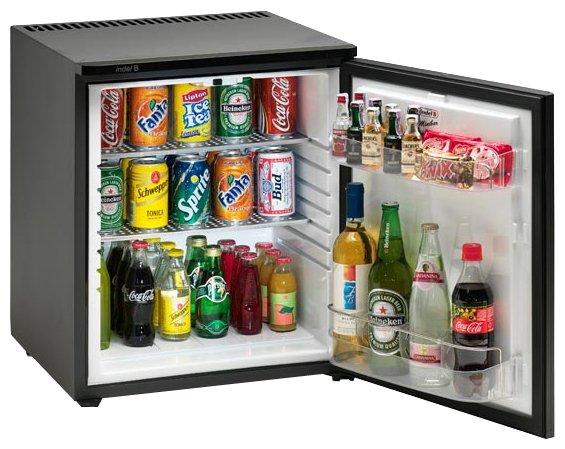 Мини-бар indel B Drink 60 Plus