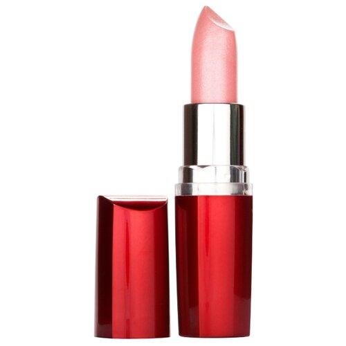 Maybelline Hydra Extreme помада для губ увлажняющая, оттенок 131, Розовый металликПомада<br>