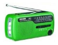 Радио de13