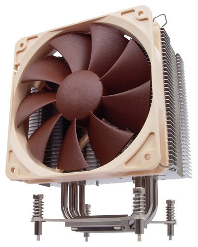 Кулер для процессора Noctua NH-U12DX 1366