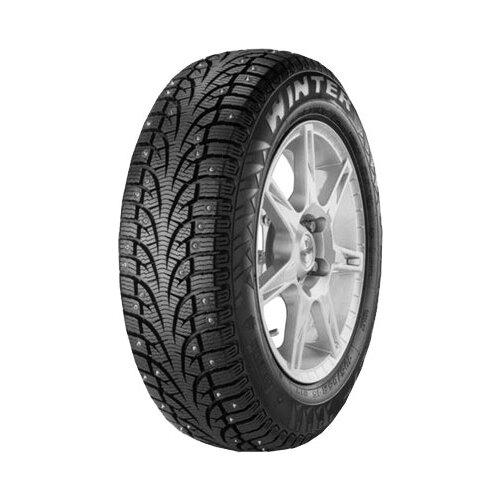 Купить шины pirelli winter 195/65/15 зима спб купить шины 185 55 15