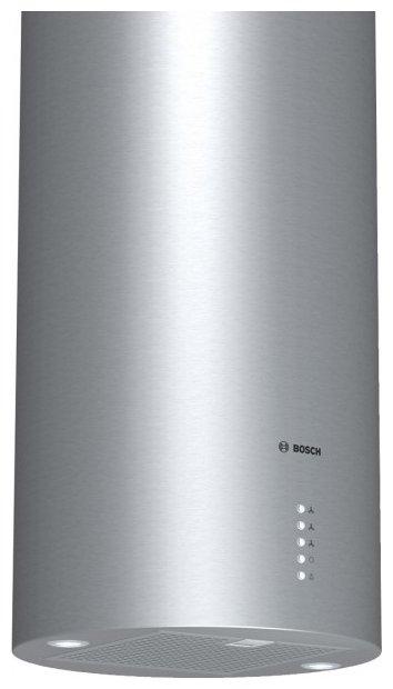 Вытяжка Bosch DIC043650