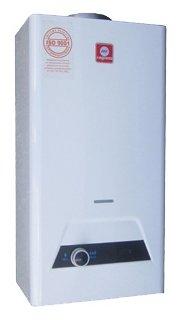Проточный водонагреватель Ладогаз ВПГ 10F
