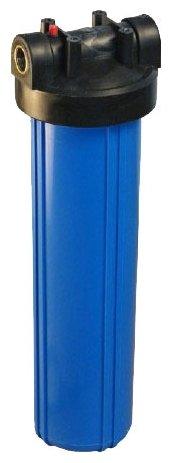 Kristal Фильтр Kristal Big Blue 20 NT 1
