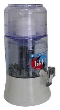 Фильтр Источник Био SE-10