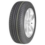 Автомобильная шина Ovation Tyres Ecovision VI-682