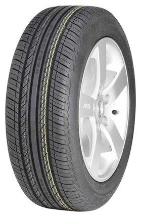 Автомобильная шина Ovation Tyres Ecovision VI-682 165/65 R15 81T