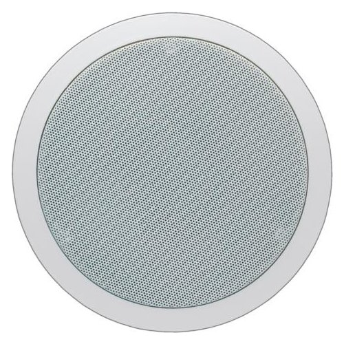 Встраиваемая акустическая система APart CM20T белый