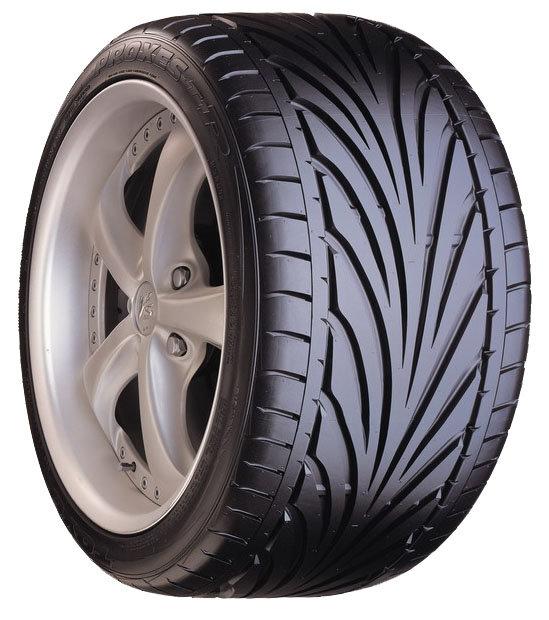 Автомобильная шина Toyo Proxes T1-R 285/35 ZR19 99Y
