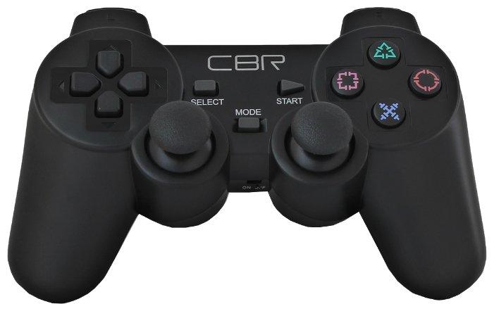 CBR Геймпад CBR CBG 920