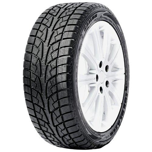 цена на Автомобильная шина Sailun Ice Blazer WSL2 185/70 R14 88T зимняя