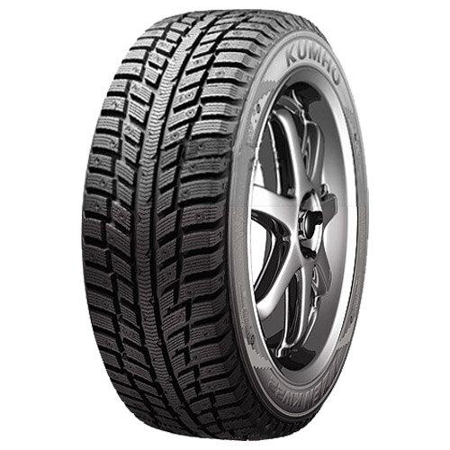 Купить шины kumho 215/65 r16 купить шины зимние r17 235/65