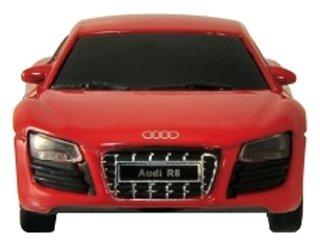 Autodrive Audi R8 V10