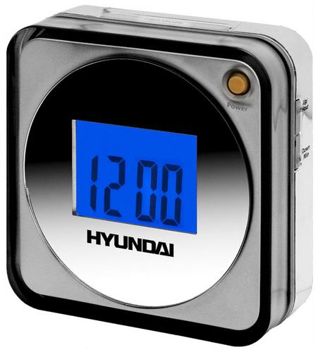 телевизор hyundai h -lcd 1516