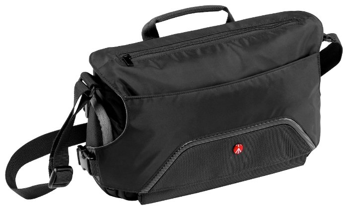Сумка для фотокамеры Manfrotto Advanced Pixi Messenger