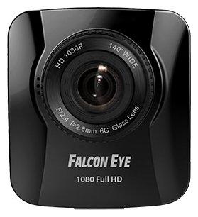 Falcon Eye FALCON EYE FE-501AVR