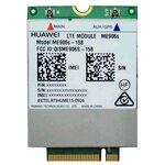 Модем Huawei ME906S