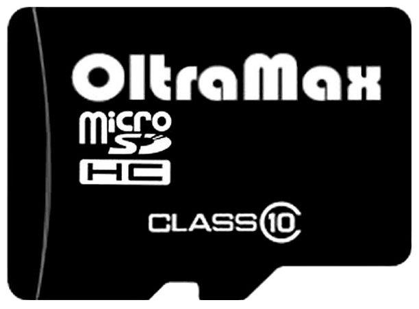 Карта памяти SanDisk Extreme microSD UHS-I Class 10 64GB с адаптером