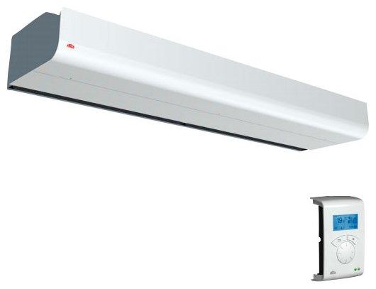 Тепловая завеса Frico PA3515E12