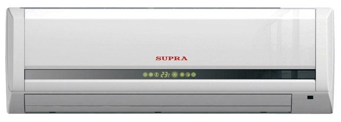 Сплит-система SUPRA US410-09HA