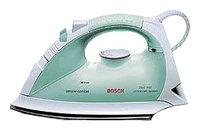 Утюг Bosch TDA 8310