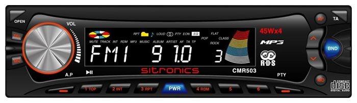 Sitronics CMR 503