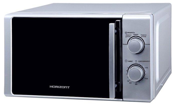 Horizont Микроволновая печь Horizont 20MW700-1378BIS