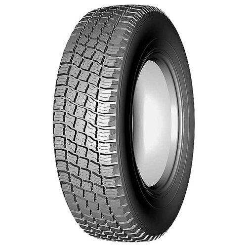 цена на Автомобильная шина КАМА Кама-219 225/75 R16 104Q всесезонная