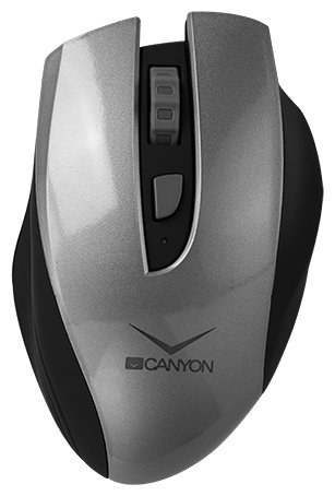 Мышь Canyon CNS-CMSW7G