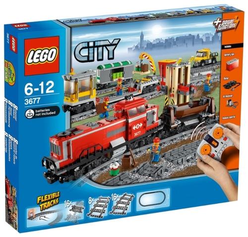 картинки лего сити поезда