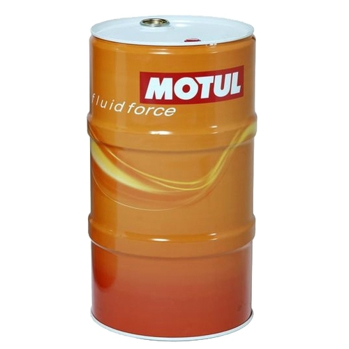 Моторное масло Motul 8100 Eco-clean 5W30 60 л Моторные масла