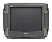 Телевизор Panasonic TC-21X2