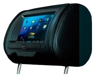 Автомобильный монитор INCAR CDH-71