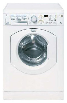 Hotpoint-ariston ARSF 105 CIS