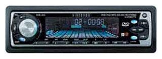 Videovox DVR-450