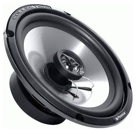 Автомобильная акустика Phonocar TD 2/066