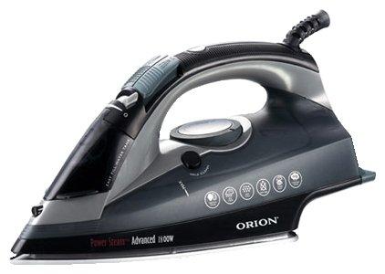 Утюг Orion ORI-023